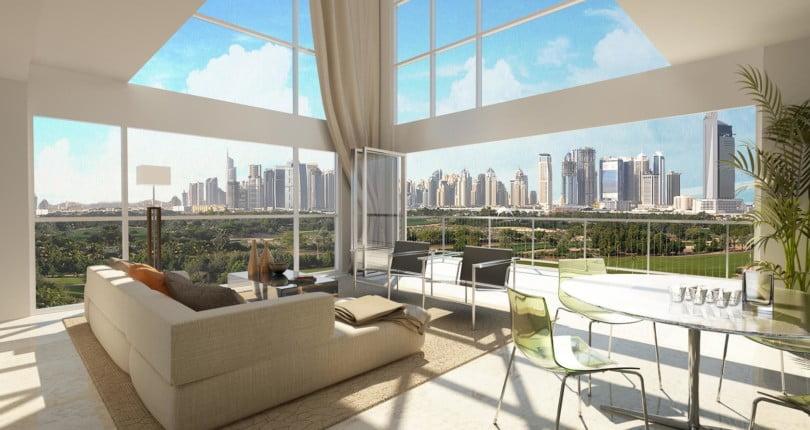 Achat d'un appartement à Dubaï – Comment ça se passe?