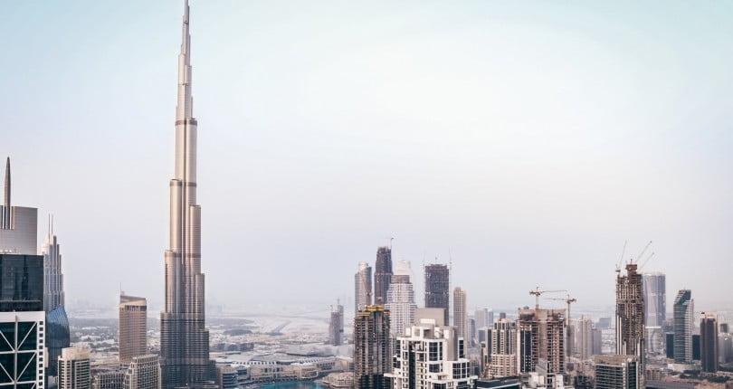 Les 7 meilleurs quartiers pour se loger à Dubaï