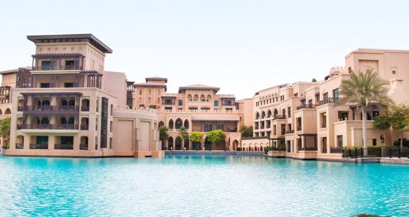 Acheter ou louer à Dubaï: comparaison avantages et inconvénients