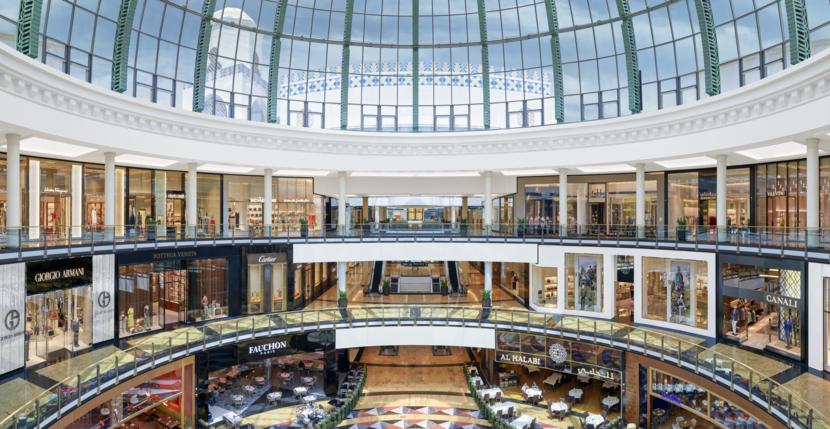 8 Meilleures Activités à Faire au Mall of the Emirates en dehors du shopping!