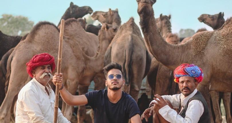 12 Aventures Passionnantes et Incontournables à Dubaï