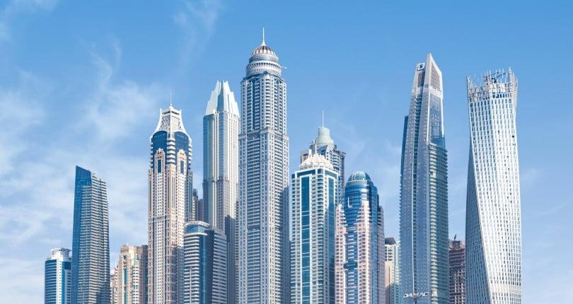 Investissement locatif à Dubaï: aspects juridiques des locations Airbnb et à court terme