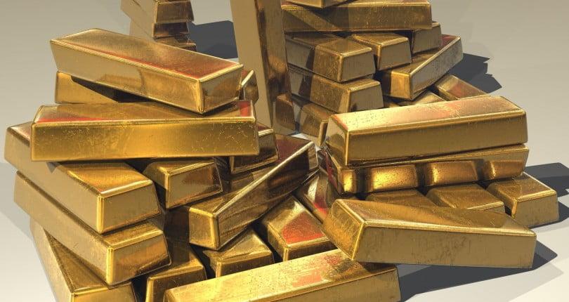 Top 5 des raisons pour lesquelles l'achat d'or est populaire à Dubaï