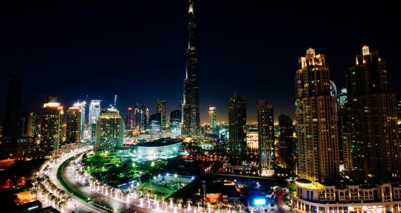À Quoi s'attendre sur le Marché Immobilier de Dubaï à Long Terme