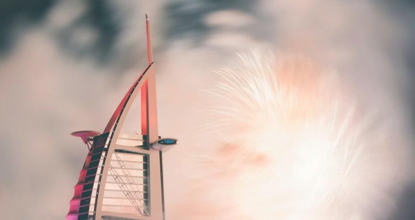 L'Expo 2020 apporte l'essor de l'immobilier à Dubaï
