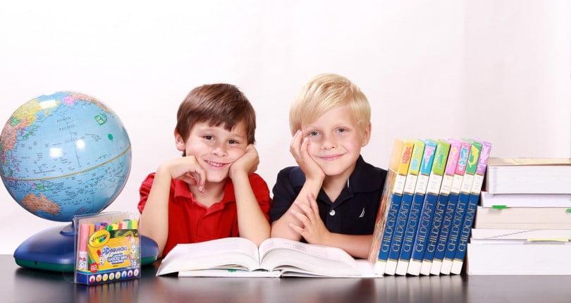 Top 14 des Ecoles Américaines à Dubaï