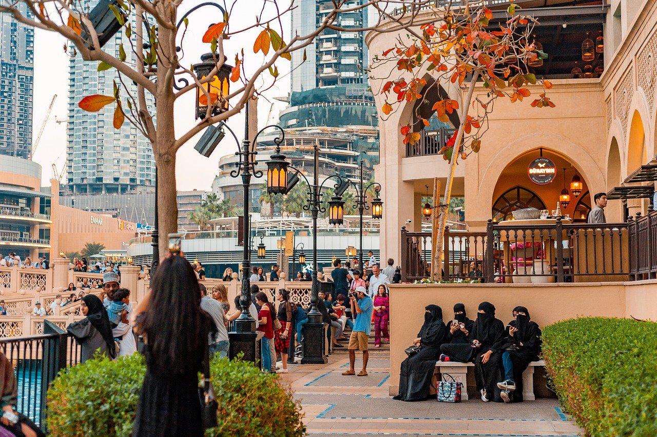 De Nouvelles et Passionnantes Choses à Faire à Dubaï pour le reste de 2019