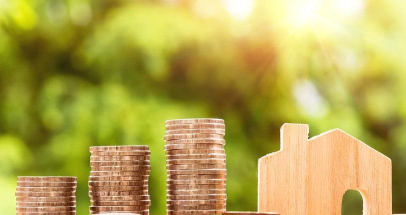 Acheter une propriété à Dubaï maintenant, c'est économiser de l'argent à long terme