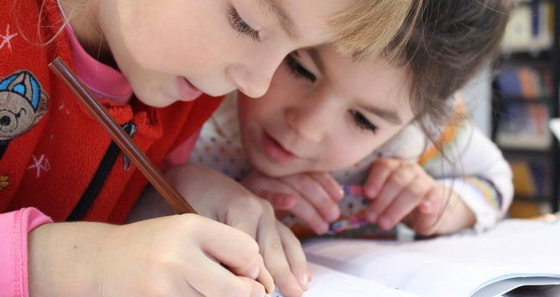 Top 10 des Ecoles Internationales à Dubaï