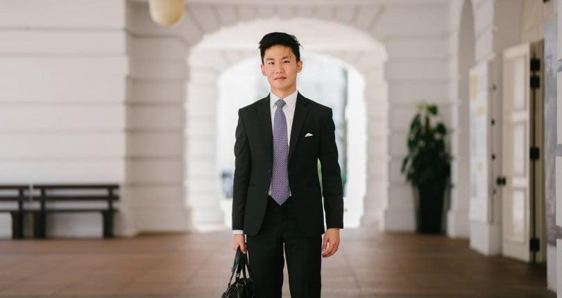 Les Investisseurs Immobiliers Chinois sont Séduits par les Opportunités de Dubaï