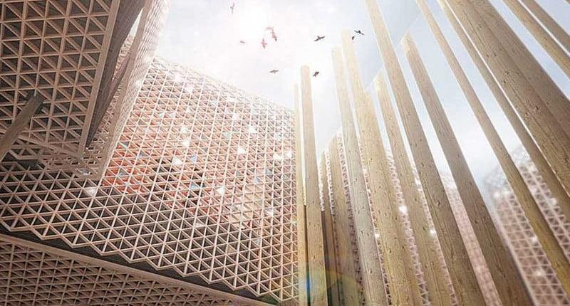Dubaï Expo 2020: Les Pavillons à Ne Pas Manquer