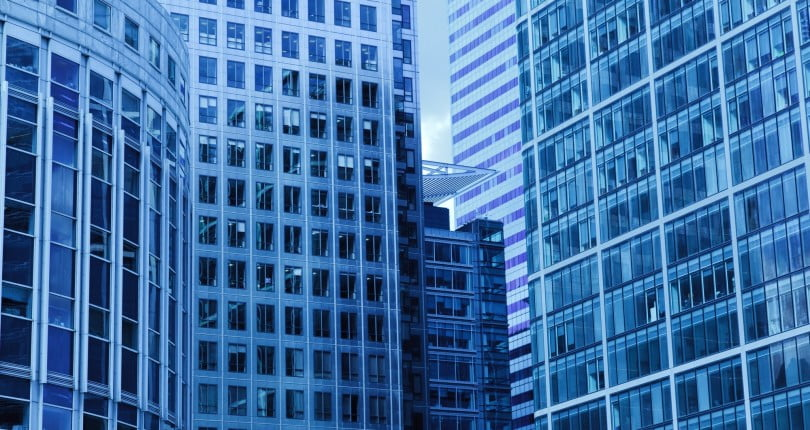 Dubaï Envisage l'Accord De Location-Achat Et d'Entente de Propriété Conjointe Dans l'Immobilier