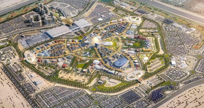 Dubaï Exposition Universelle : Le Monde Réagit Positivement Au Report Du Mega Événement