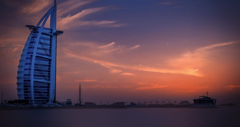 La Montée De La Tendance De l'Immobilier Locatif à Dubaï