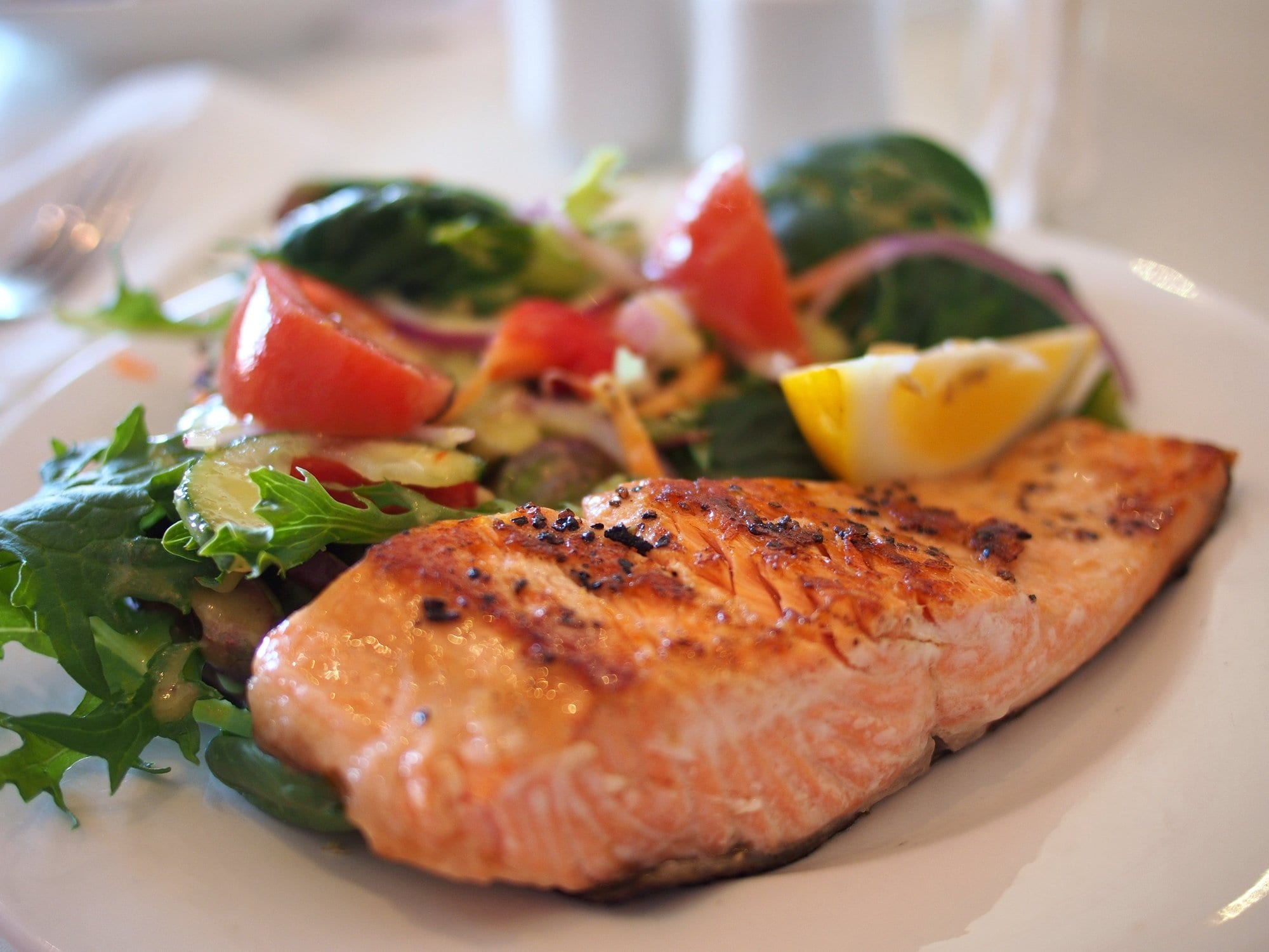 Meilleurs Endroits Pour Manger A Dubaï | Vos Plats De Rêve Deviennent Réalité