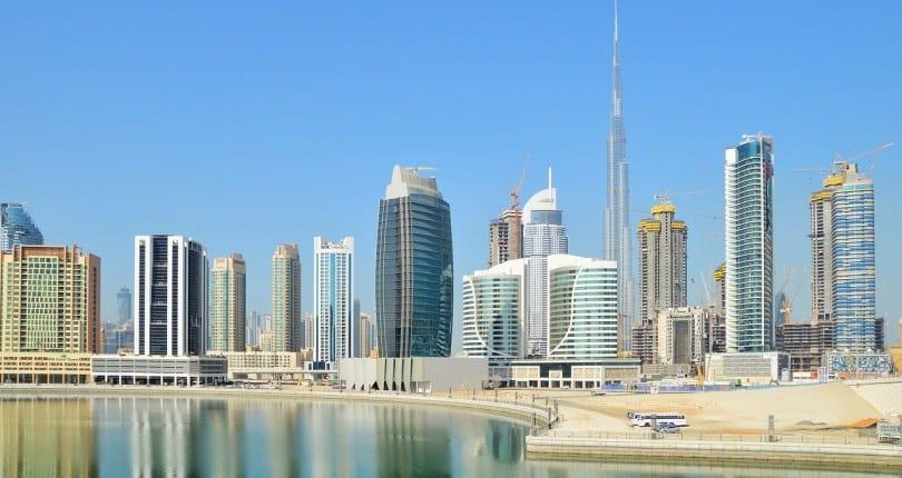 Découvrez Comment EJARI Fonctionne Lors De La Location d'Une Maison A Dubaï