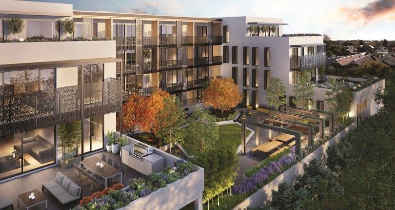 Guide De l'Immobilier A Dubaï: Qui Est Responsable De l'Entretien Des Bâtiments à Dubaï?