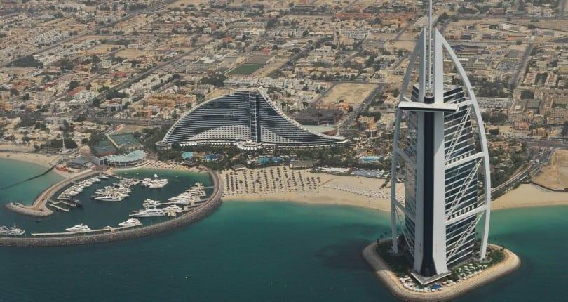 5 Meilleures Propriétés d'Investissement A Dubaï Que Vous Devez Faire Dès Maintenant!