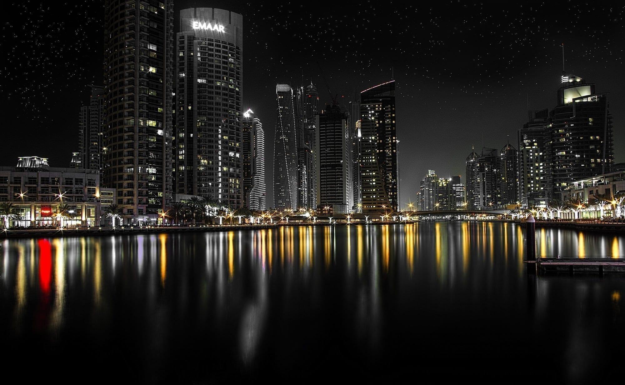 Découvrez La Maison Ma Moins Chère A Louer A Dubaï