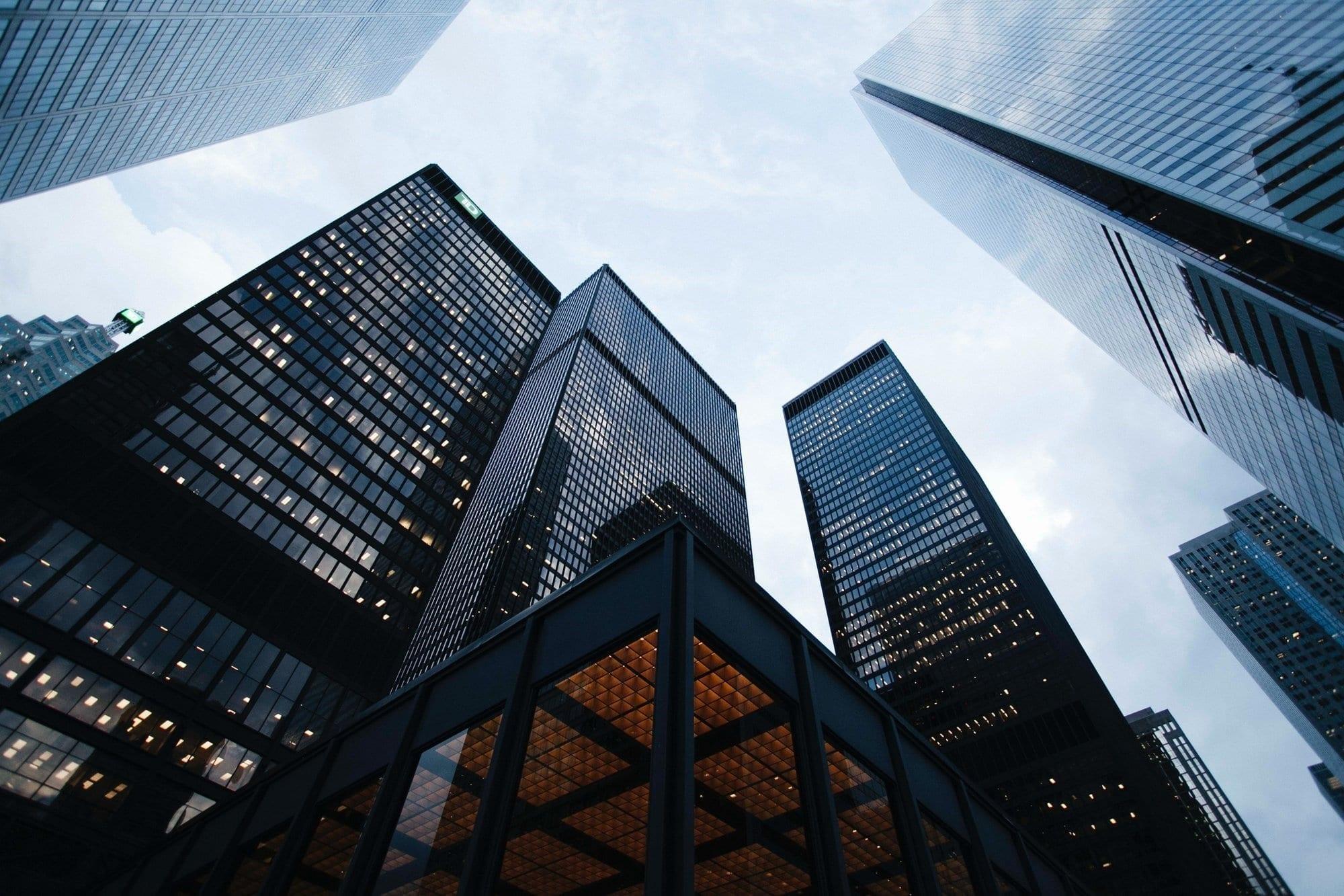 Le Marché Immobilier De Dubaï Pourra Tirer Profit Du Ralentissement Des Lancements De Projets