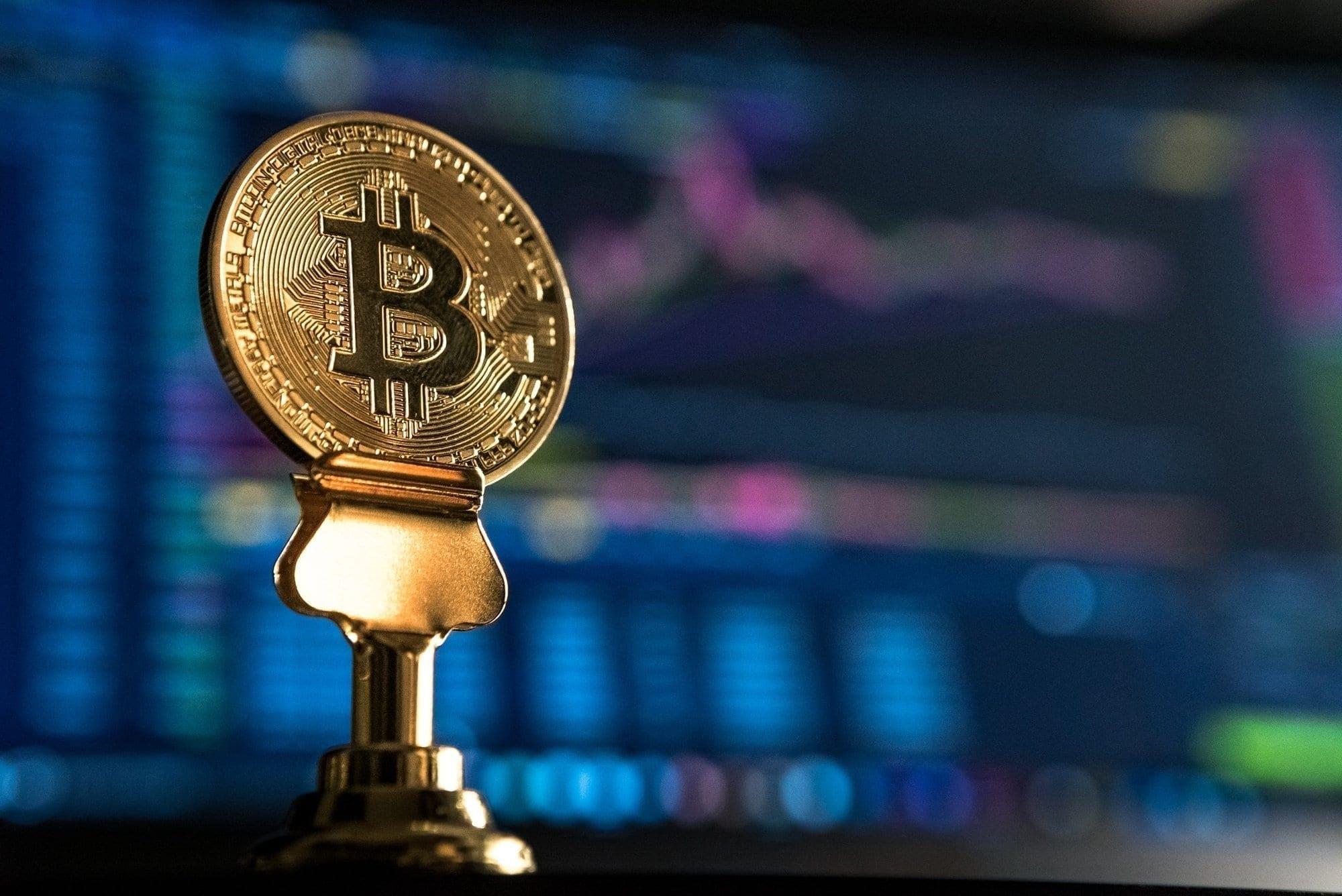 Les Bitcoins Vont Ouvrir La Voie À De Nouveaux Biens Immobiliers À Dubaï