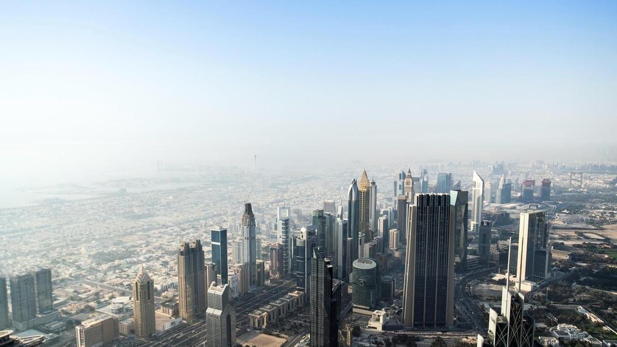 Le DLD Simplifie la Procédure d'Enregistrement des Biens Immobiliers à Dubaï