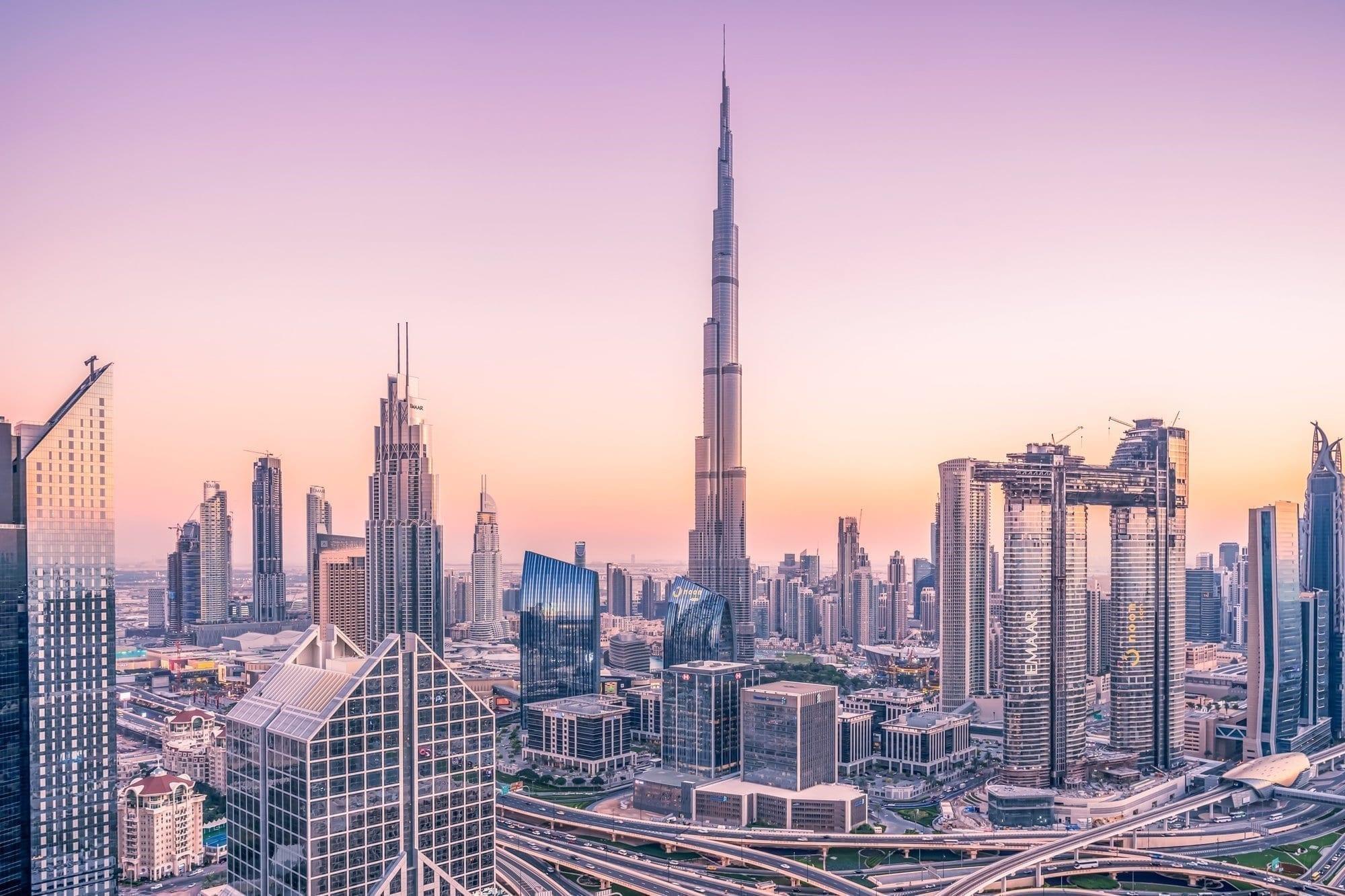 Mode de Vie à Dubaï : A Quoi se Préparer Avant d'y Emménager ?