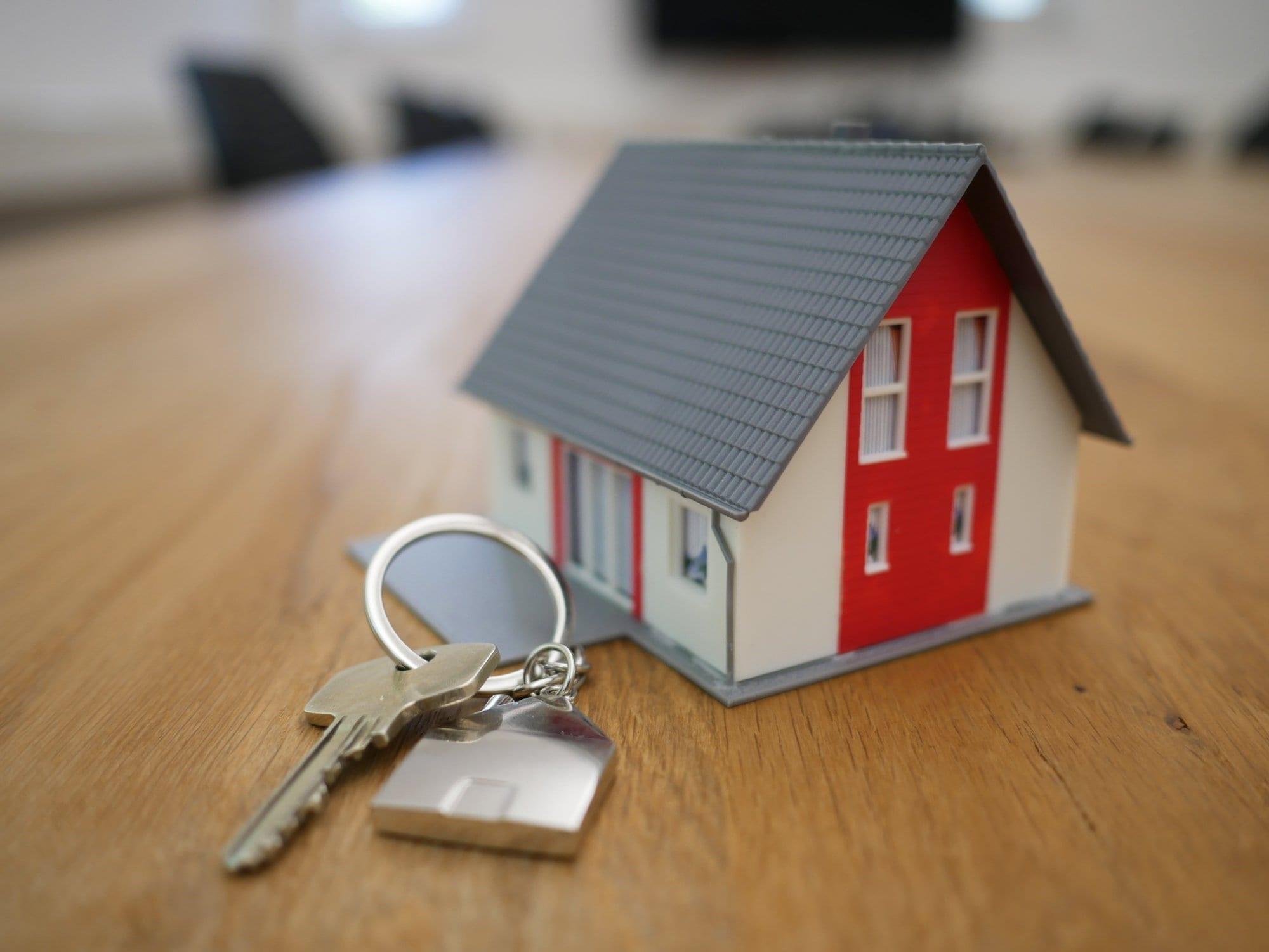 Les Raisons Convaincantes D'investir dans l'Immobilier à Dubaï Dès Maintenant