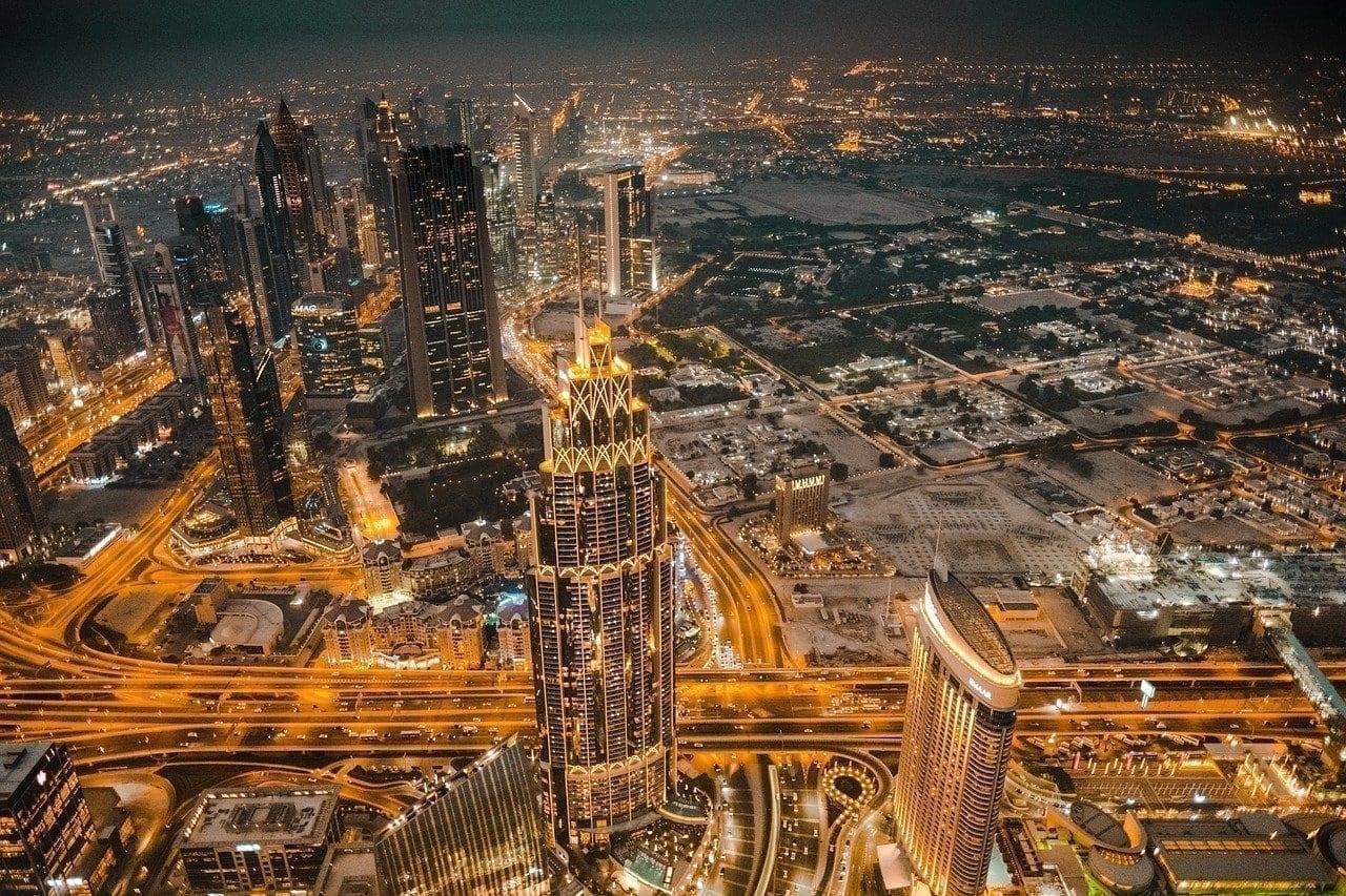 Les Perspectives du Marché Immobilier de Dubaï