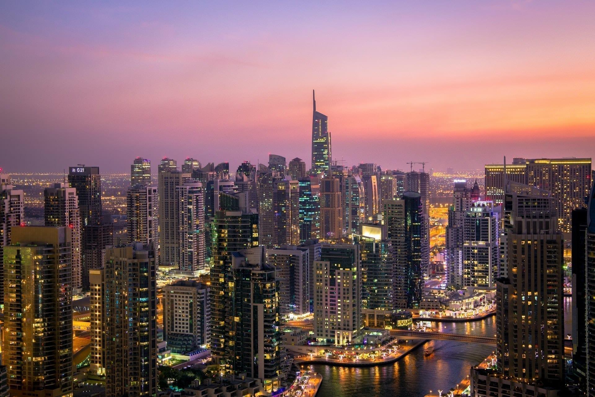 Achat d'un Bien Immobilier À Dubaï : À Faire et à Ne Pas Faire