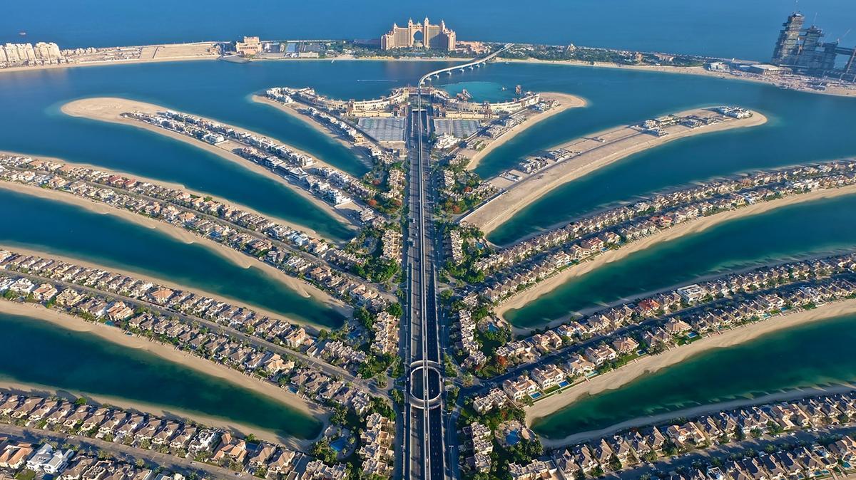 Est-ce le bon moment pour investir dans l'immobilier à Dubaï ?