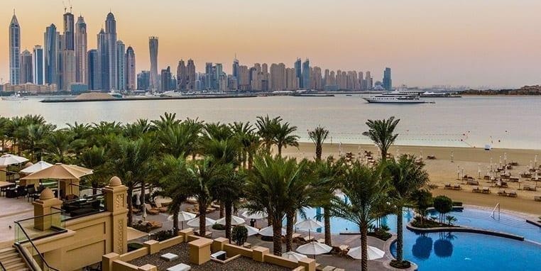 Les Experts Révèlent que l'immobilier à Dubaï Reste Florissant Malgré la Pandémie
